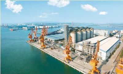 广东阳江gdp_上半年广东GDP增长8.5 总量仍居全国第1